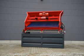 REMAV SB 2800 Viberator Sorter Box bilde