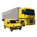 Brukt Scania - R730 - 2011 bilde