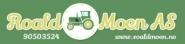 Roald Moen Logo