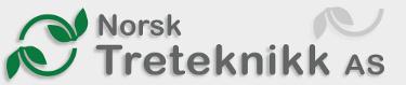 Norsk Treteknikk AS Logo