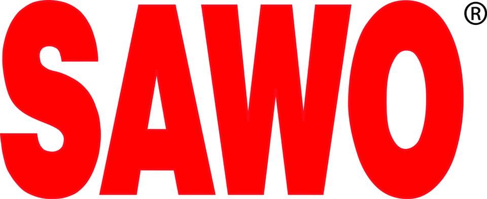 SAWO A/S Logo